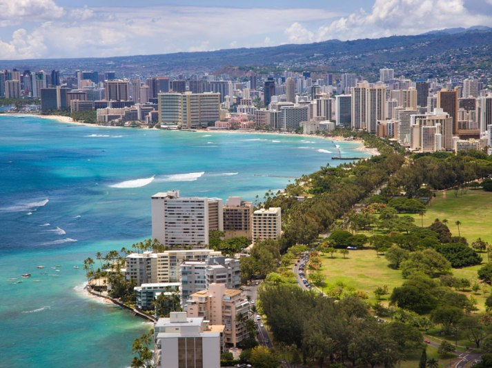 Cruises To Hawaii From California In November Cruises To - Cruises to hawaii from california