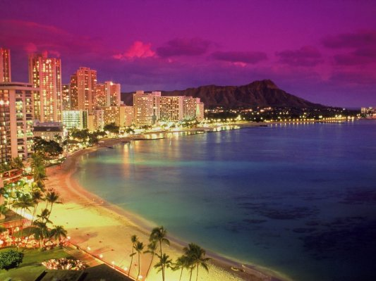 Cruises To Hawaii From California Cruises To Hawaii - Cruises to hawaii 2016